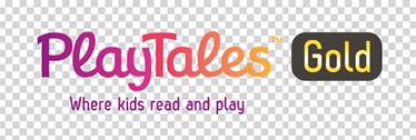 PlayTales logo