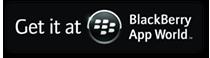 Blackberry Download link