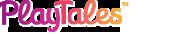 PlayTales Basic Logo